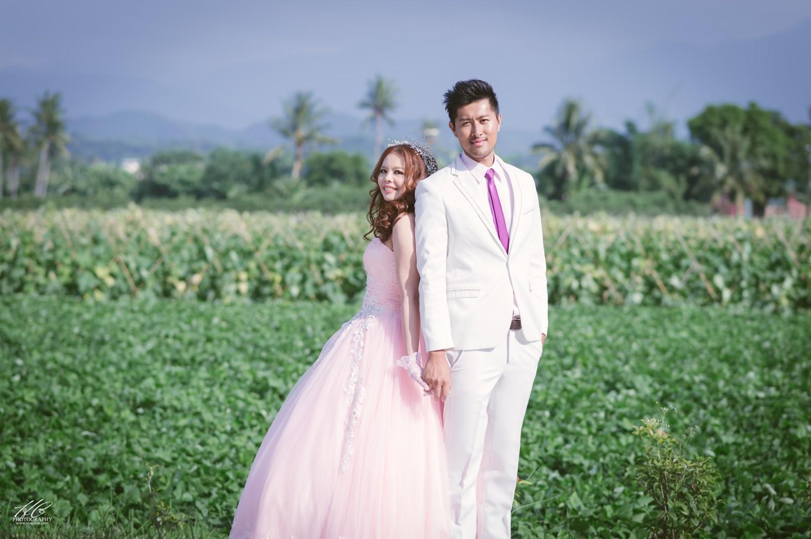 高雄阿海餐廳@高雄婚攝。沛文&韡婷,婚禮記錄
