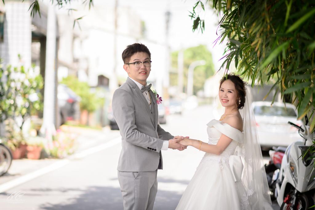 上禾宴會館@雲林婚攝。柏壬&毓璇,婚禮記錄