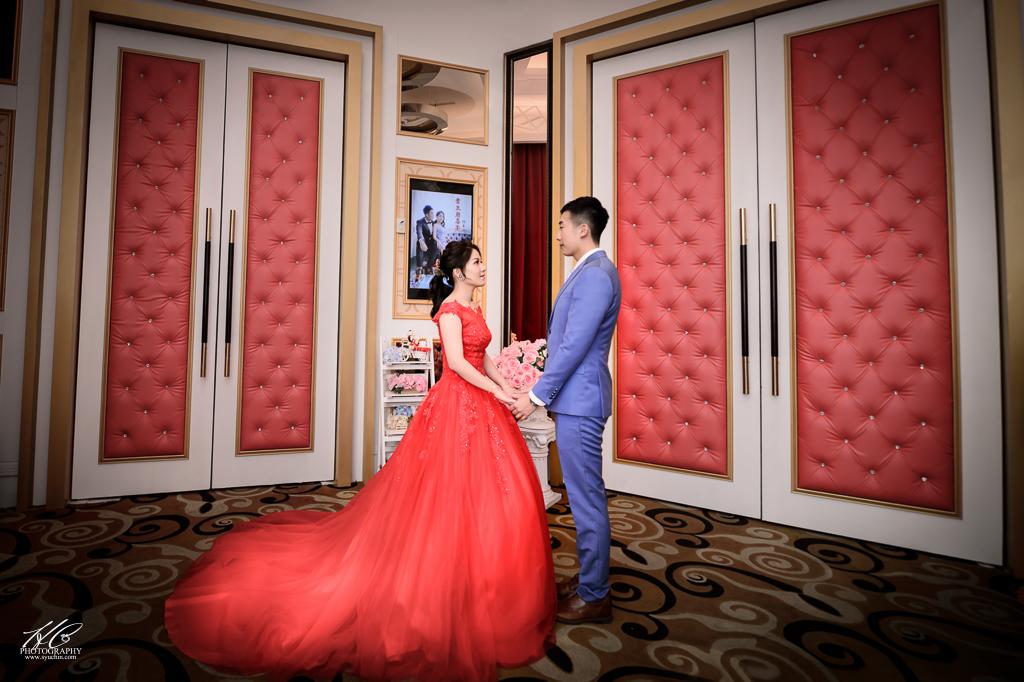 雲悅囍宴會館@雲林婚攝。柏森&泰群,婚禮記錄