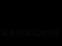 許晉婚禮攝影團隊-婚攝推薦/南投婚禮紀錄/台中婚禮紀錄/雲林婚禮紀錄/彰化婚禮紀錄/苗栗婚禮紀錄