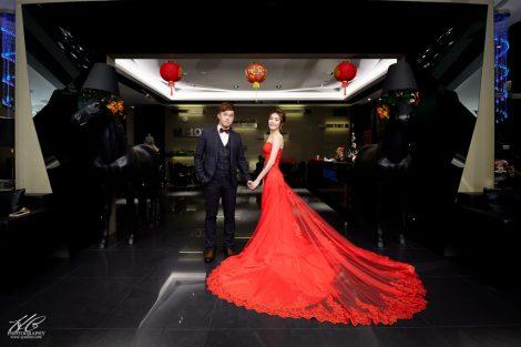 菜挫婚宴會館@南投婚攝。嘉遠&育年,婚禮記錄