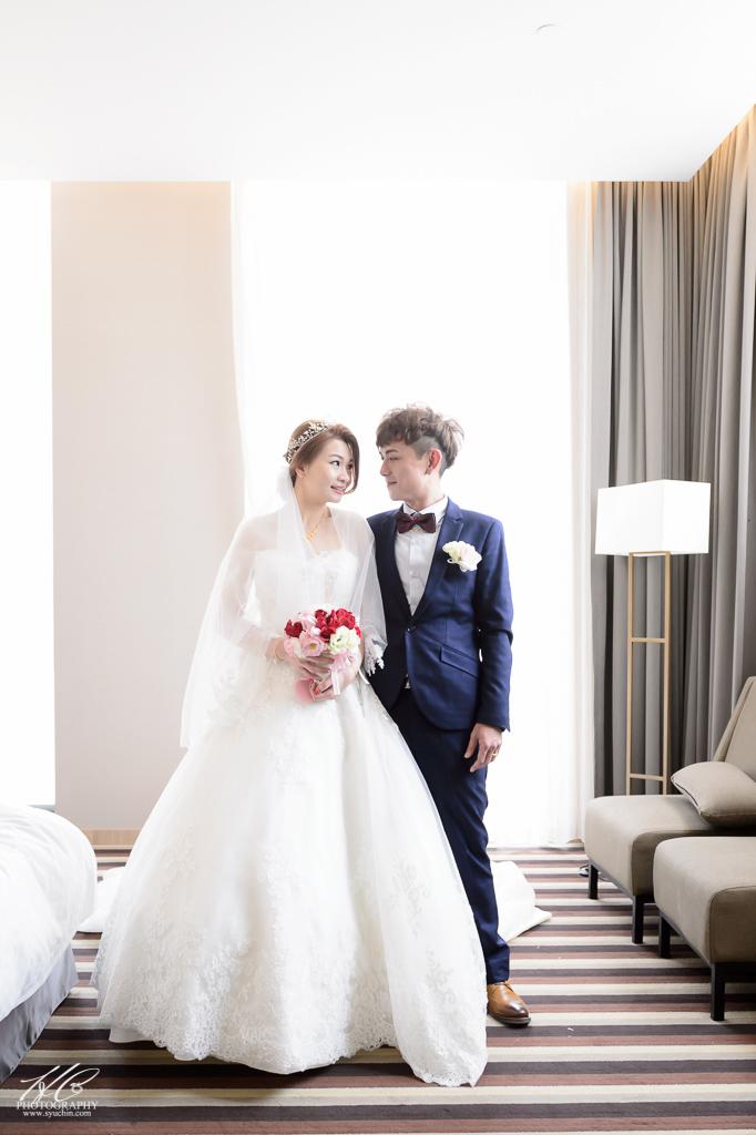 天廚海鮮樓@苗栗婚攝。益章&秀娟,婚禮記錄