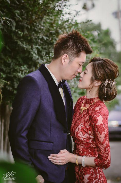 菜挫婚宴美食館@南投婚攝。俊生&雅淳,婚禮記錄