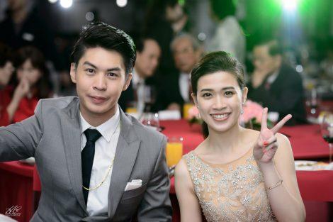 台北婚攝 宗岳❤明璇。婚禮記錄@台北喜來登大飯店