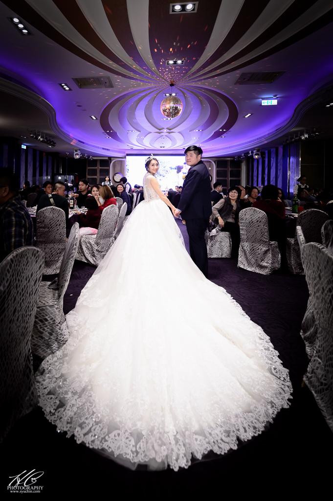 宜豐園主題婚宴會館@台中婚攝。旌宇&厚語,婚禮記錄