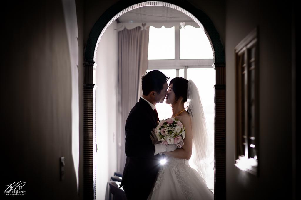 上禾宴會館@雲林婚攝。添毅&于楨,婚禮記錄