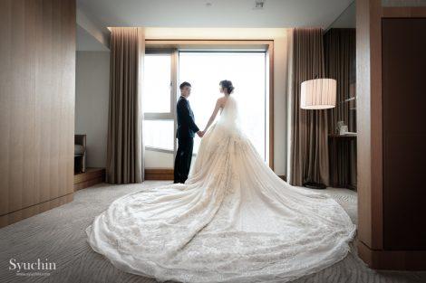 宏銘的廚房@南投婚攝。家榮&郁涵,婚禮記錄