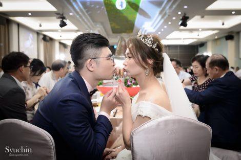 君庭婚宴莊園@南投婚攝。銘城&俐妤,婚禮記錄