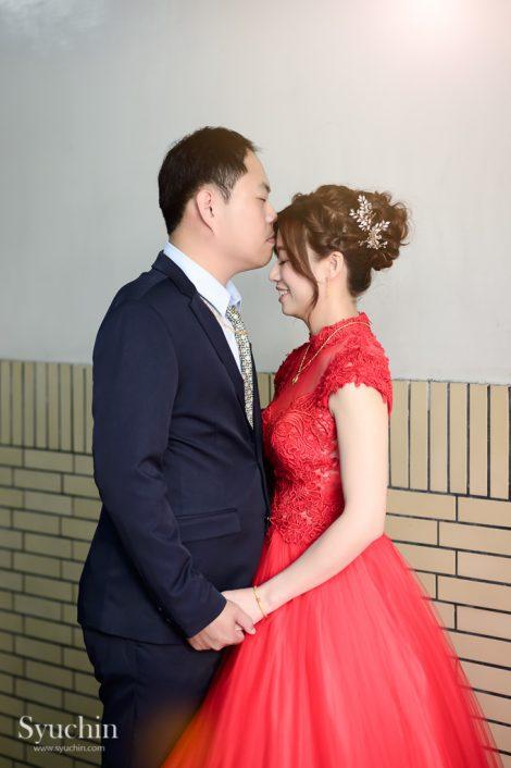 台中祥鶴日本料理@台中婚攝。勝茂&婉蓉,婚禮記錄