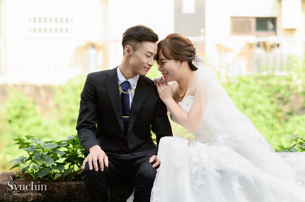 菜挫婚宴美食@南投婚攝。柏翰&亭緯,婚禮記錄