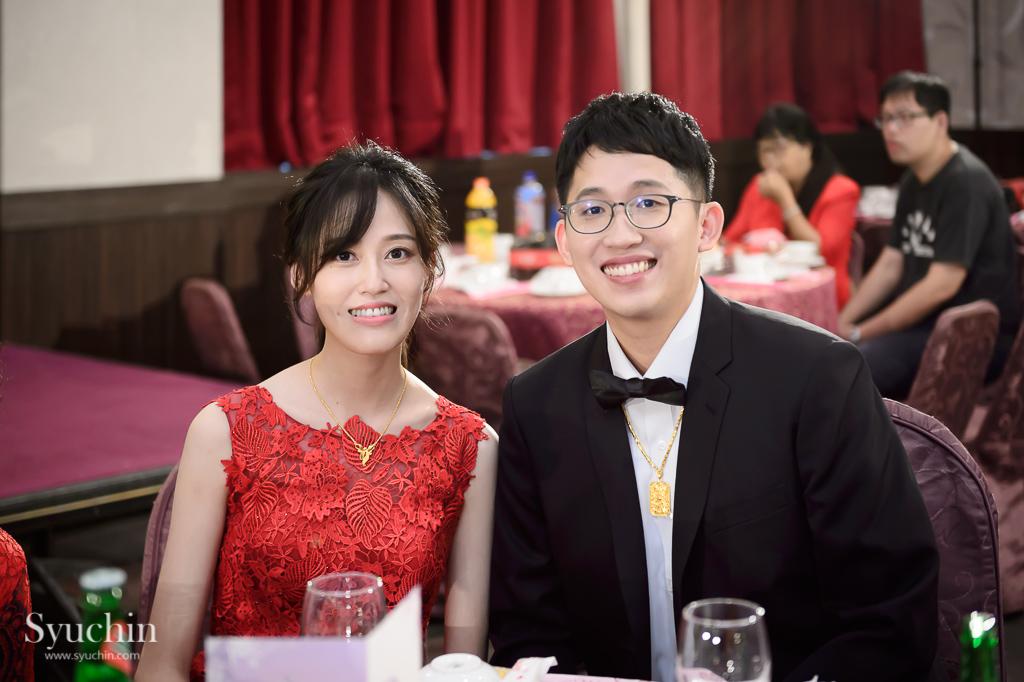 天送宴會廳@雲林婚禮紀錄。宥任&雨璇,雲林婚攝