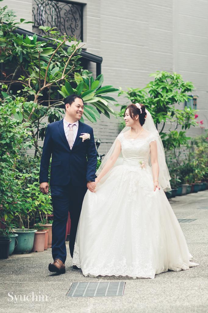 台南婚禮紀錄@台南婚禮紀錄。勝茂&婉蓉,台南婚攝
