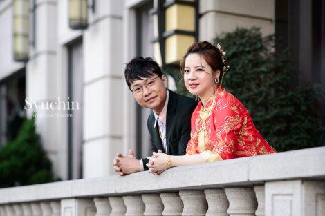 埔里今埔里渡假大酒店@南投婚攝。嘉賢&芷茵,婚禮記錄