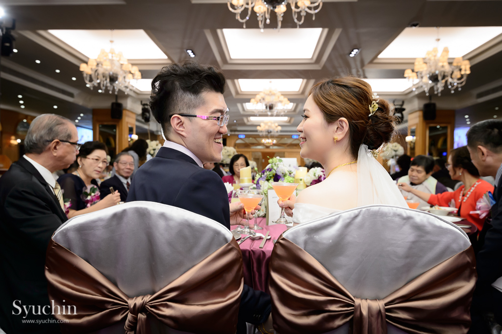受保護的內容: 高雄麗尊酒店@高雄婚攝。昱成&怡菁,婚禮記錄