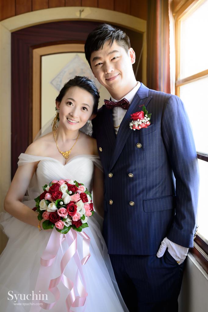 雲林婚禮紀錄@雲林婚攝。俊誠&藝文,婚禮紀錄