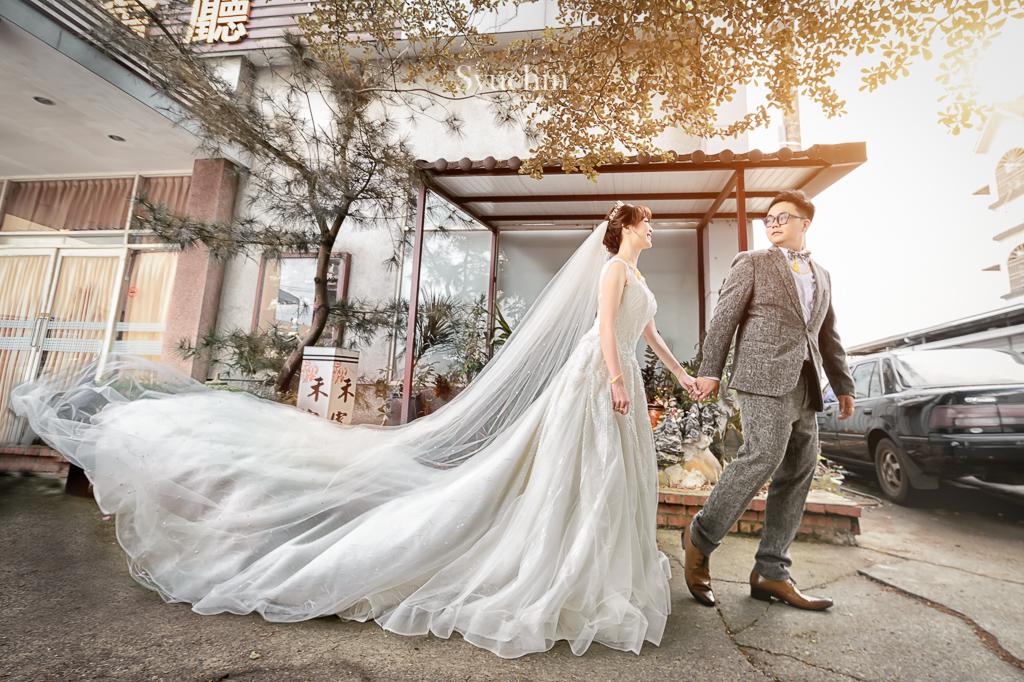 雲林禾賓宴會廳@雲林婚攝。佳侗&宛蓉,婚禮紀錄
