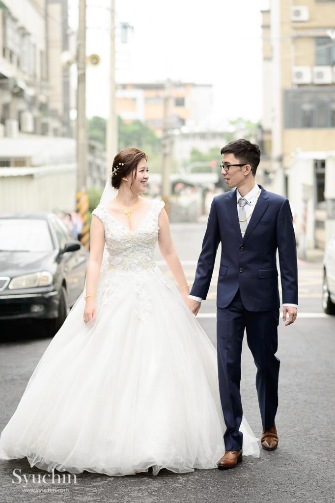 台南婚禮紀錄@台南婚攝。文勇&雅文,婚禮紀錄