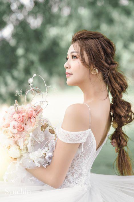 都會公園@婚紗婚攝,婚禮紀錄