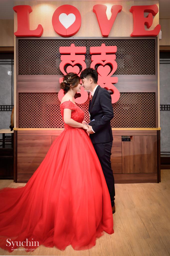 南投喆園婚宴會館@南投婚攝。家昕&韋婷,婚禮紀錄