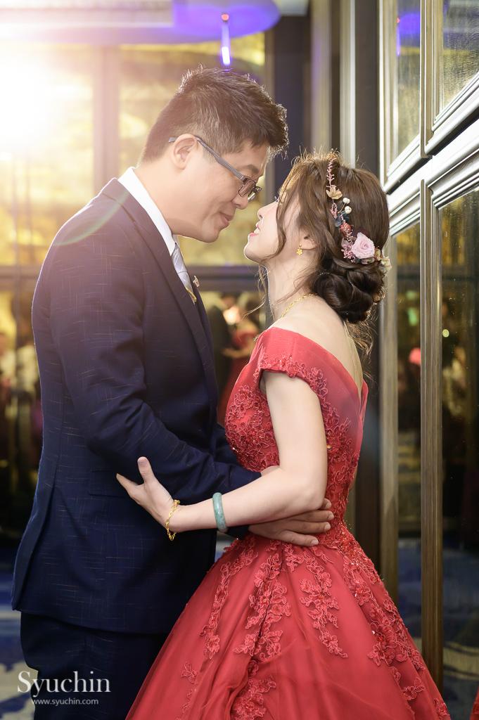草屯成都生活美食館@南投婚攝。宏明&芝綾,婚禮紀錄
