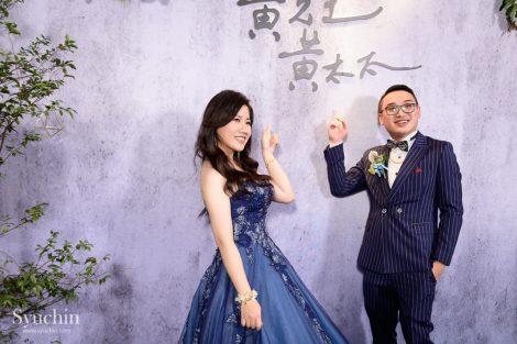 第一果菜批發市場@台北婚攝。聖汶&紓帆,婚禮紀錄