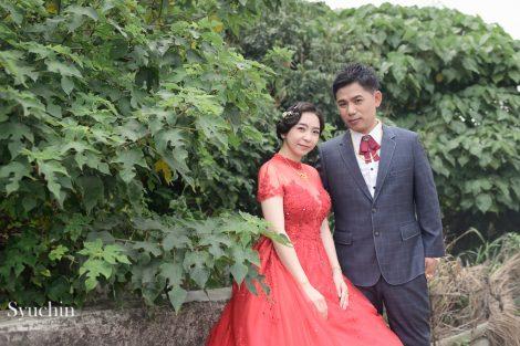 富山日本料理@南投婚攝。義勇&佳玲,婚禮紀錄