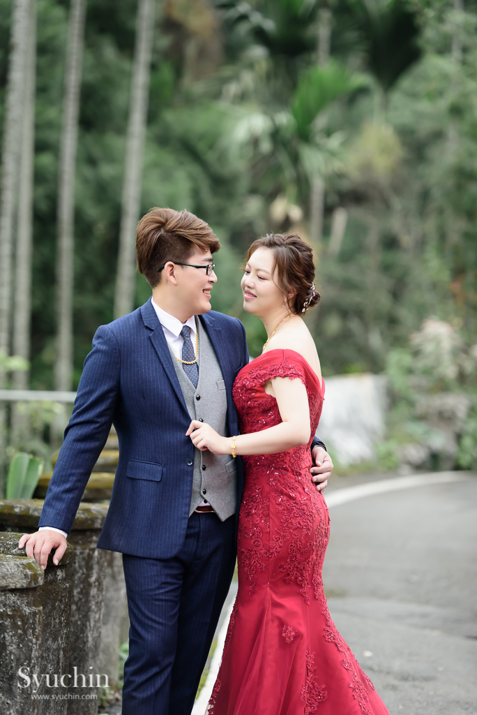 嘉義流水席@嘉義婚攝。惠雅&俊逸,婚禮紀錄