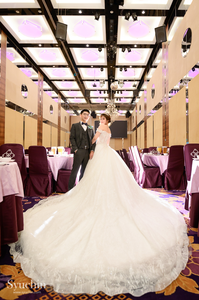 清水成都雅宴時尚會館@清水婚攝。志憲&泇樺,婚禮紀錄