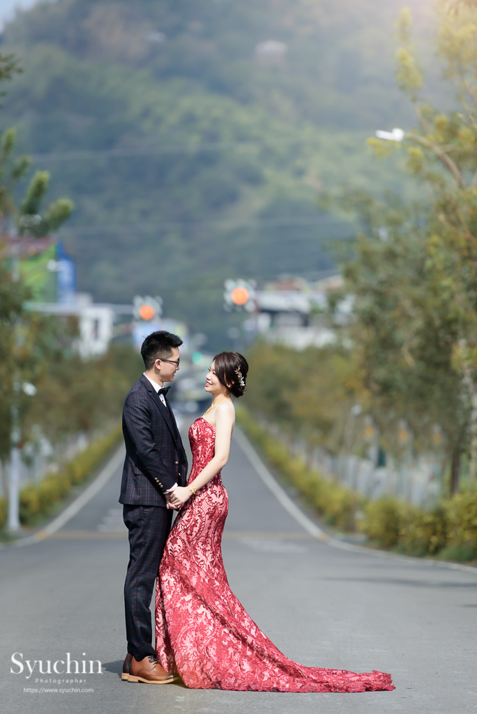 南投自宅文定@南投婚攝。躍原&宜霈,婚禮紀錄