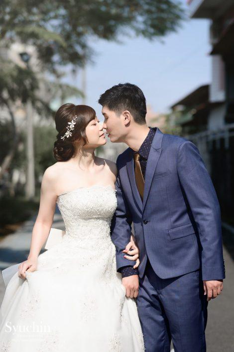 君庭婚宴莊園@南投婚攝。浚哲&碧真,婚禮紀錄