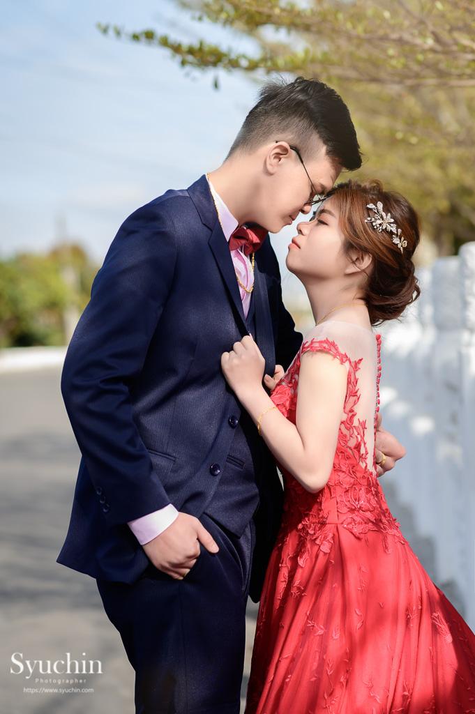 草屯花漾千禧婚宴會館@南投婚攝。緯儐&雅玲,婚禮紀錄