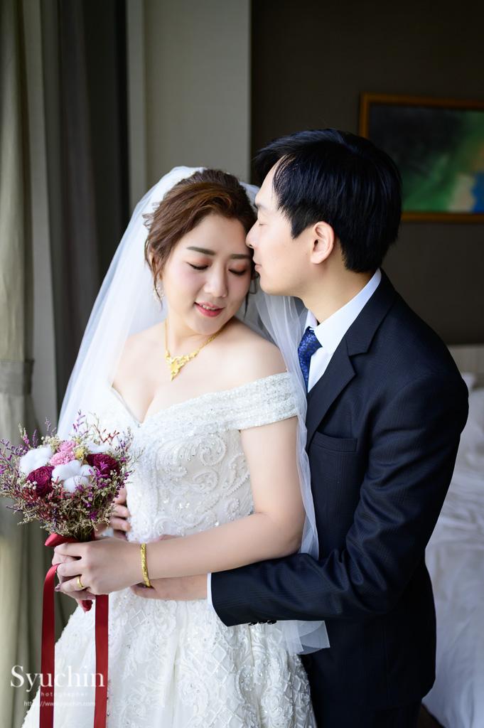 受保護的內容: 藏鮮閣@新竹婚攝。志尚&家筠,婚禮紀錄