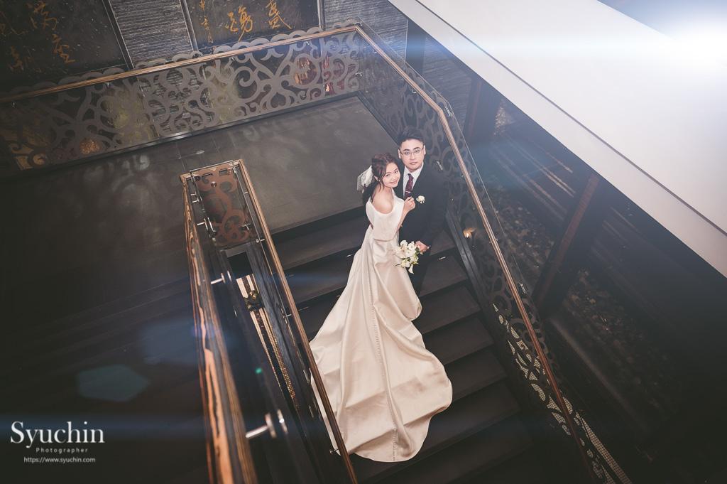 雅園新潮婚宴會館@台中婚攝。霈穎&家伃,婚禮紀錄