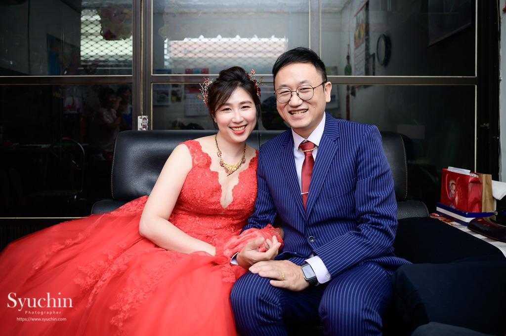南投婚禮紀錄@南投婚攝。靖凱&思霈,婚禮紀錄